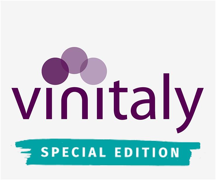 Vinitaly Special Edition 2021